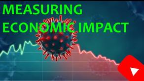 Measuring Economic Impact