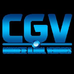 Concrete Global Ventures