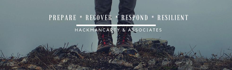 prepare _ respond _ recover.jpg