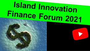 Island Finance Forum 2021