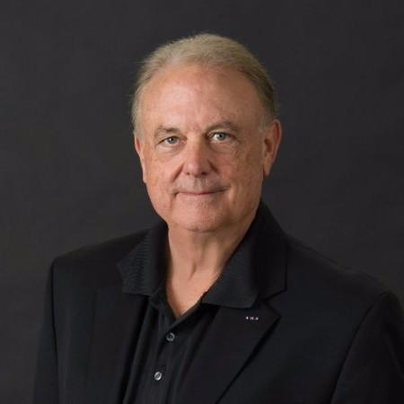 Chuck Vollmer