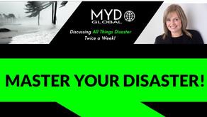MYD Highlights
