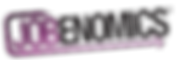 jobenomics-logo-Med-rev2.png
