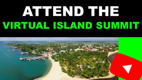 Attend the 2020 Virtual Island Summit!