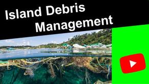 Islands and Debris Management