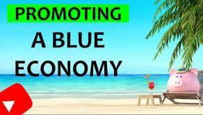 Blue Economy in Caribbean