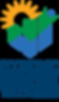 EDW_Economic Development Week 2020 Logo-