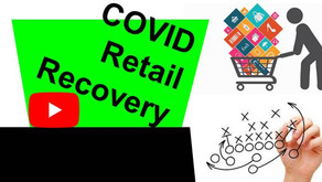 Covid Retail Recovery