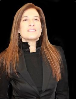 Shari Novick