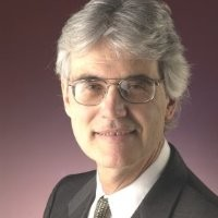 Michael Gallis
