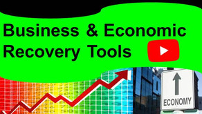 Best practices- business and economic recovery