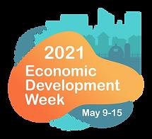 IEDC 2021 EDW Logo.png