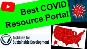 Check out these COVID resources!