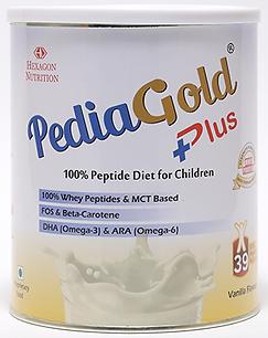 pedia-gold-plus.png