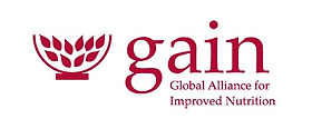 GAIN-standard-logo-web_edited.jpg