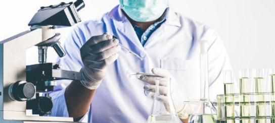 scientists-scientific-equipment-laborato