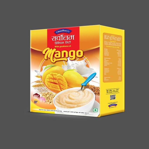 Mango-Packmin.jpg