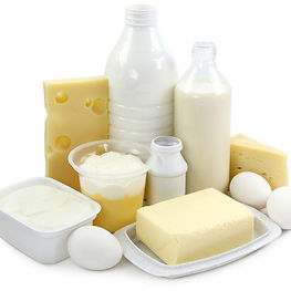 milk5.jpg
