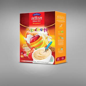 mixed-fruitsmin.jpg