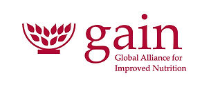 GAIN-standard-logo-web.jpg (1).jpg