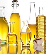 rd-oil
