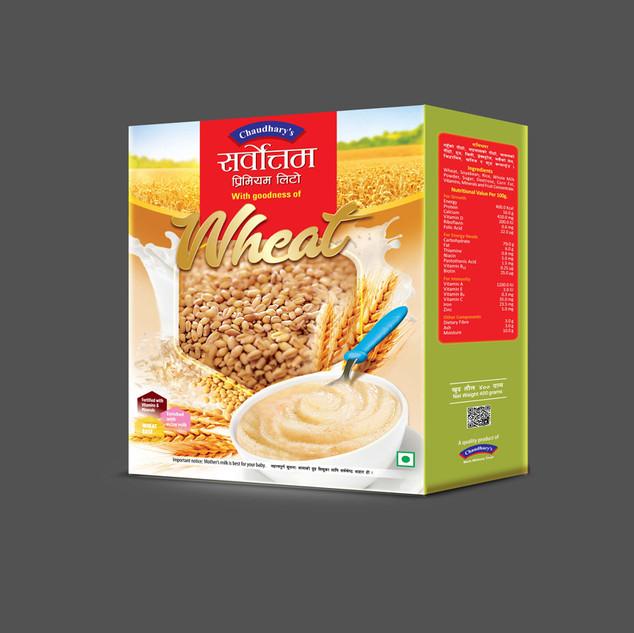 Wheat-Packmin.jpg