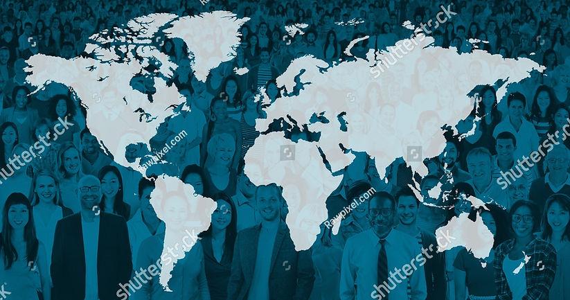 stock-photo-world-global-cartography-glo
