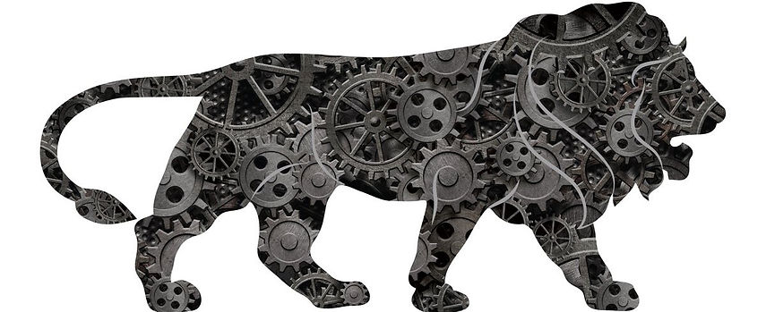 made in india1.jpg