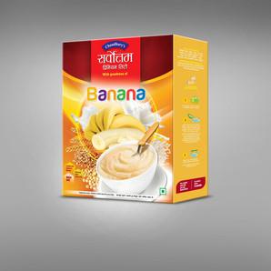 bananamin.jpg