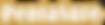 Pentasure-Logo.png