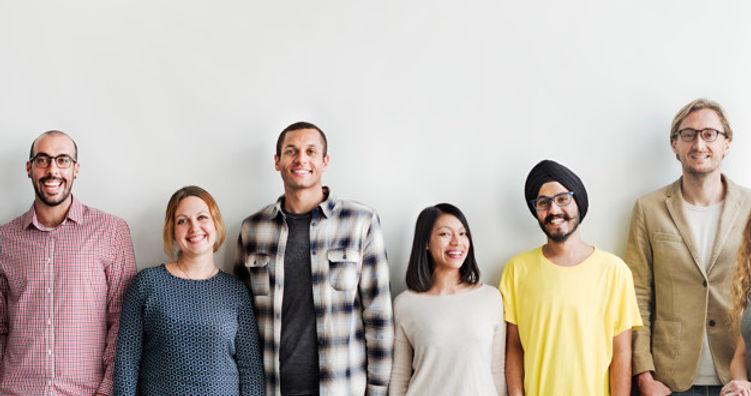 people-diversity-friends-friendship-happ