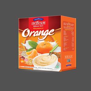 Orange-Packmin.jpg