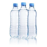 water-bottle-500x500.jpg