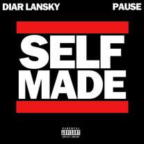 Diar Lansky & Pause - Self Made