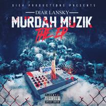 Diar Lansky - Murdah Muzik
