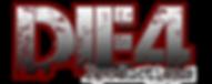 die4(header).png