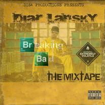 Diar Lansky - Breaking Bad