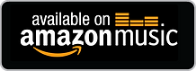 available-on-amazon-music-logo.png