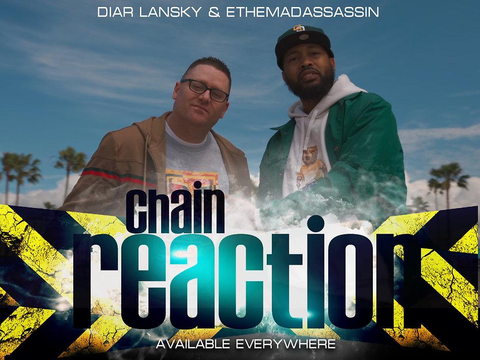 Chain_Reaction_Everywhere.jpg
