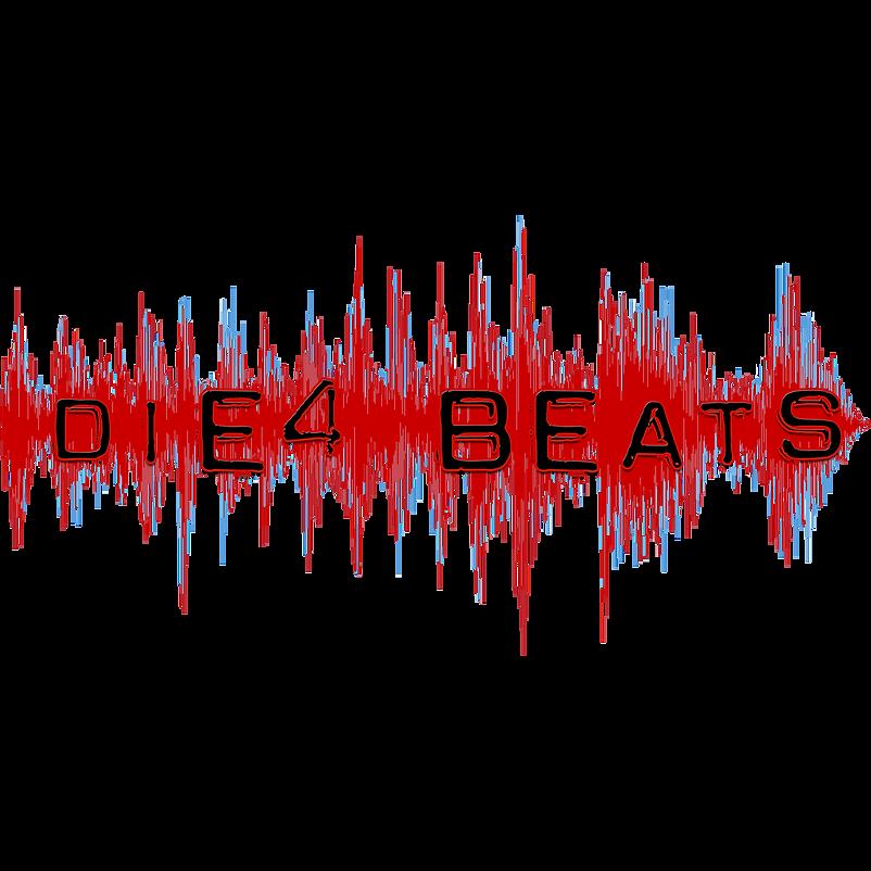 Die4_Beats.png