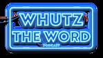 #Whutz_Youtube.png