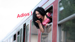 Adios 1.jpg