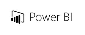 power-bi-logo-powerbi-powerful-business-