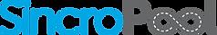 logo SincroPool grande.png