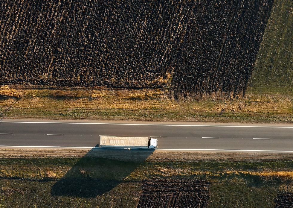 camion-compressed_mv2.jpg
