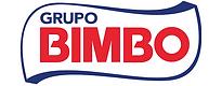 brand_bimbo.png