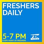 Freshers Daily.jpg