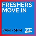 Freshers Move In.jpg