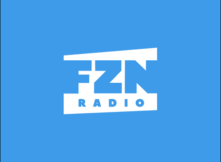 Nominate your favourites for the FZN Awards