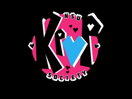 K-Pop Podcast: November 2019